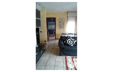 appartamenti acilia privato vende appartamento appartamento acilia san
