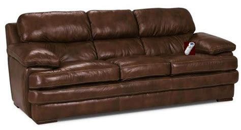 sleep number couch select comfort sofa bed centerfieldbar com