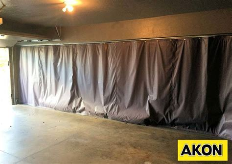 akon curtains industrial insulated curtains photo gallery akon