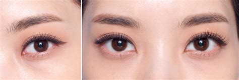 Makeup Brown Malaysia laneige ultra lasting eyeliner 0 3g 11street malaysia eyeliners
