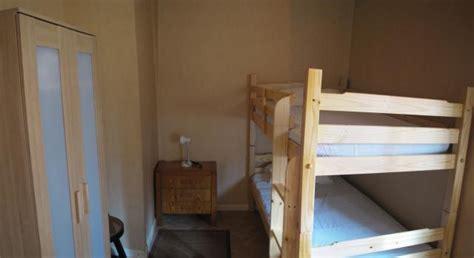 chambre à louer perpignan location chambre perpignan entre particuliers