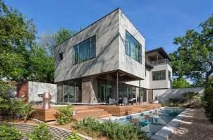 Double Porch House Plans moderne architektur und umweltfreundliches design ein
