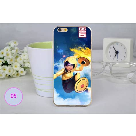 Big Silicontpu Iphone 6 Tpu09 big silicon tpu for iphone 6 tpu05 jakartanotebook