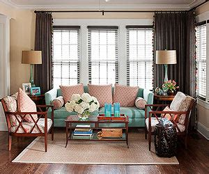 bhg room planner picking an interior color scheme better homes and
