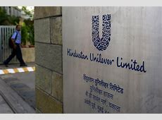 Hindustan Unilever posts upbeat results for June quarter Indian Technology Growth