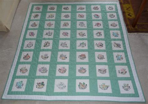 Quilt Pattern Names List by Quilting Patterns Names Images