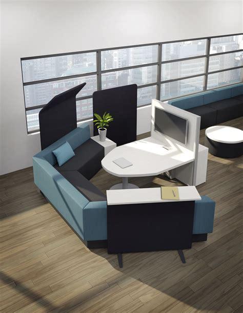 artopex downtown collaborative ceoffice design