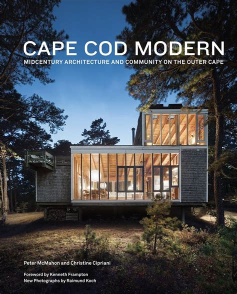 cape cod books news book club cape cod modern green oak house