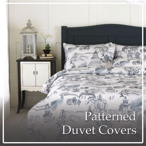 Bedding The Range Duvet Covers Sets Quilt Covers The Range