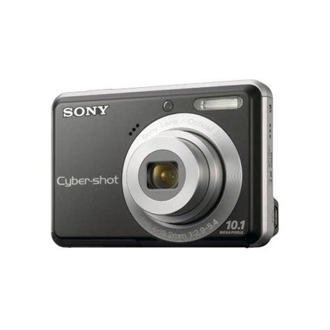 Kamera Sony Dsc S930 Prop Hire Sony Cybershot Dsc S930
