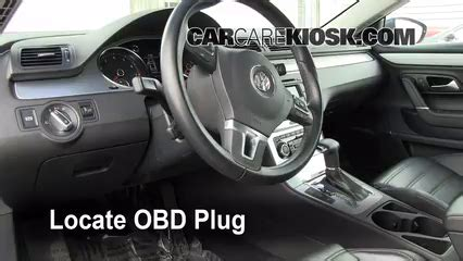 on board diagnostic system 2012 volkswagen golf regenerative braking service manual on board diagnostic system 2008 volkswagen jetta engine control i have a golf