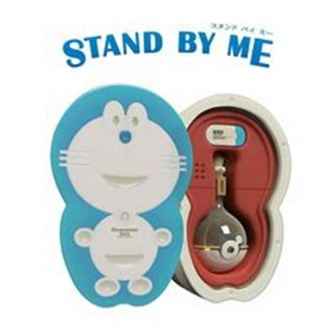 Kaos Doraemon Stand By Me Seven 1 stand by me doraemon search