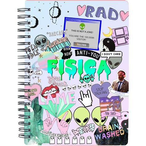 imagenes tumblr portadas diy decora tus cuadernos estilo tumblr 2015 velvet style