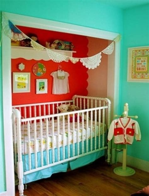 Whimsical Nursery Decor Whimsical Nursery Decor Five Nursery Themes With Whimsical Style Country Homes Whimsical