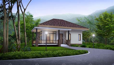 House Plans In Kenya 2559 prakard