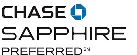 travel expert chris mcginnis  chase sapphire preferred offer  minute holiday travel deals