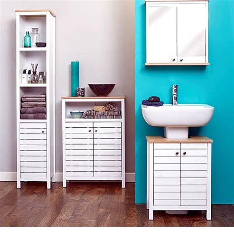 bathroom shops in chester bathroom shops in chester slimline bathroom storage unit new haven bathroom