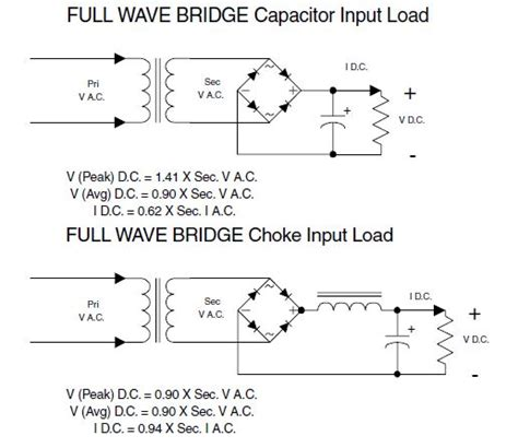 rectifier circuit equations top power electronics threads on edaboard december power electronic tips