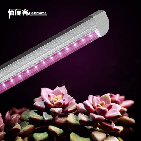 led grow light fixtures led grow lights for indoor plants retrofit led bulbs to