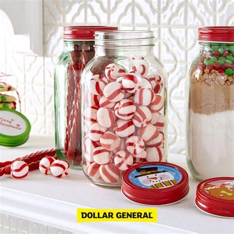 dollar general christmas lights dollar general lights decor inspirations