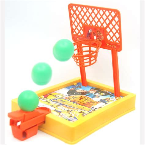 Bola Basket Mini Limited 1 board toys juguetes children mini table basket shooting basketball for younger