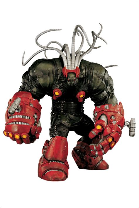 Mcfarlanetoys Spawnultraactionfigures Series8 Gravedigger 8 spawn gt gt toys stuff i like spawn and figures