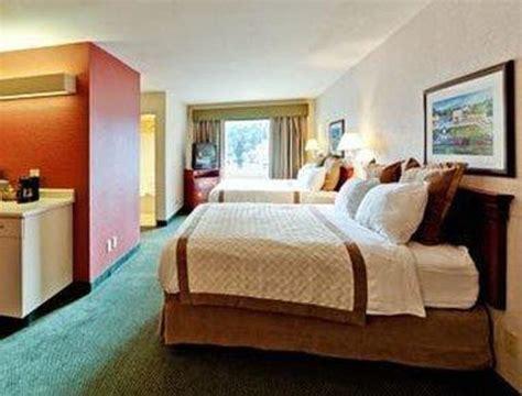 2 bedroom suites in atlanta ga hawthorn suites by wyndham 2 bedroom suite picture of hawthorn suites by wyndham