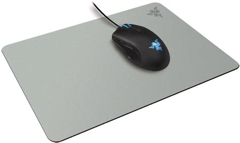 Gaming Mats by Razer Releases The Razer Scarab Gaming Mat Techpowerup