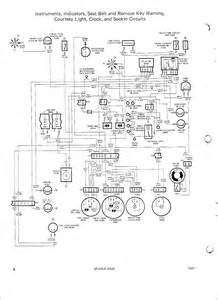 allison 2000 transmission parts breakdown pictures to pin on pinsdaddy