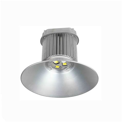 Led High Bay Light by Led High Bay Light Geripoo