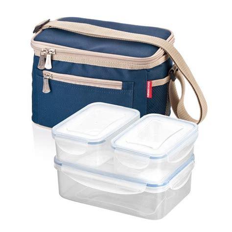 borse termiche per alimenti 892245 30 borsa termica isolante con contenitori linea