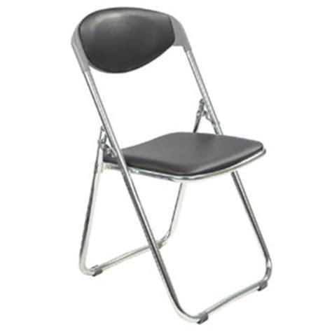 Jual Kursi Dorong Lipat Aluminium jual kursi lipat kantor chitose daishogun up murah harga