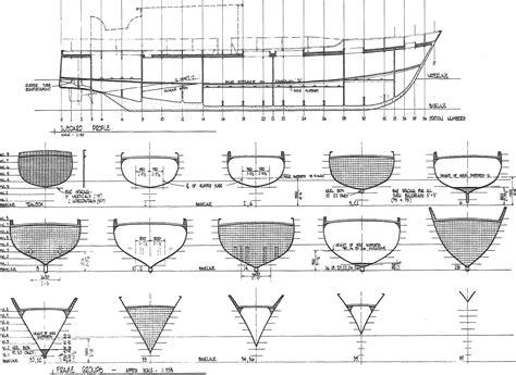 ferro cement boat building image 0024 1 gif 1637 215 1192 - Boat Building Gif