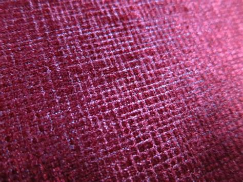 embossed velvet upholstery fabric sofa fabric upholstery fabric curtain fabric manufacturer