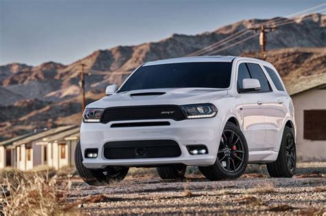durango srt interior 2018 dodge durango srt interior picture for android new