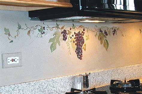 grape home decor kitchen accessories grapes home decoration club