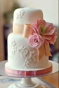 friday fives 5 mini wedding cake designs