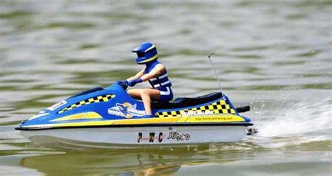 cen aqua jet rc boat rc cars rc trucks rc boats rc airplanes rc accessories
