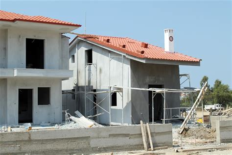 house construction loan renovation contractor with in house loan 28 images 203k loan home renovation loan