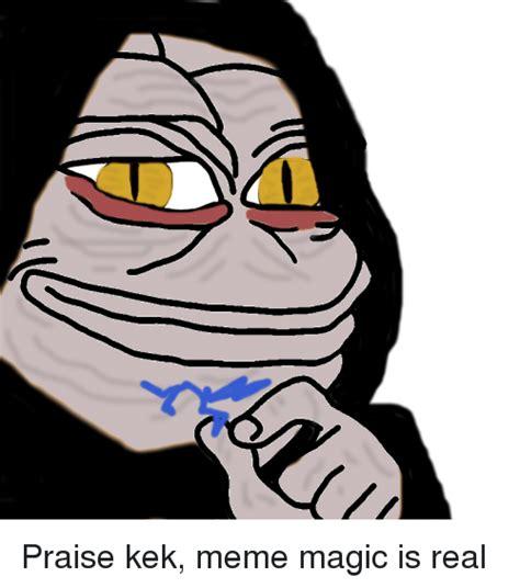 Meme Magic - 25 best memes about kek meme magic kek meme magic memes