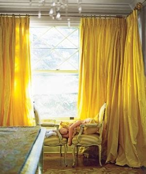 how to hang draperies how to hang draperies and curtains like a designer