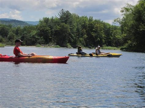 plymouth nh things to do top 10 things to do near econo lodge near plymouth state