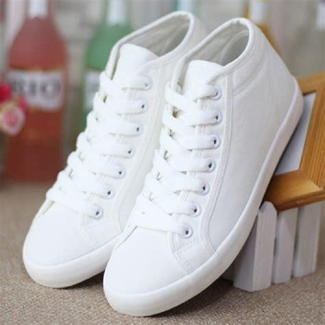 Country Casual Loafers Sepatu Original Shoes Addict10 31 Brilliant Korean Shoes Playzoa