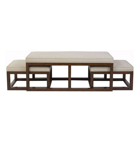 Large Ottoman Coffee Tables 25 Best Ideas About Ottoman Coffee Tables On Pinterest Tufted Ottoman Coffee Table Oversized