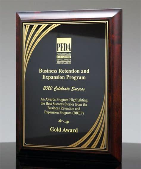 trophies corporate awards plaques trophies2go executive award plaque trophies corporate awards