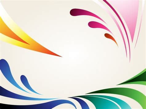 wallpaper design clipart beautiful designed backgrounds for your background