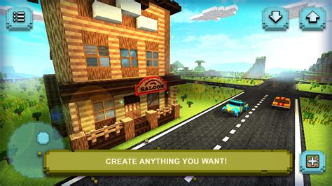 home design simulation games builder craft house building exploration android apps