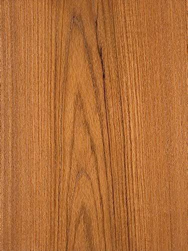 wood veneer oak red flat cut  psa backed buy