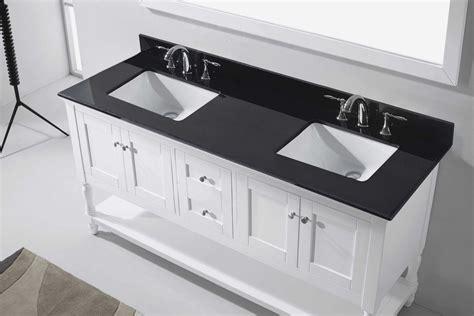 52 bathroom vanity cabinet 52 bathroom vanity cabinet 52 inch bathroom vanity lovely