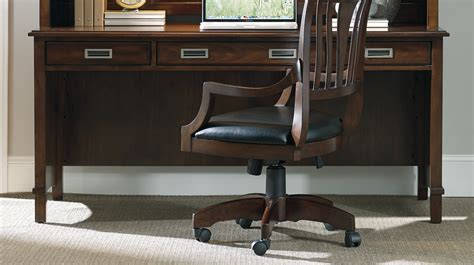 office furniture raleigh nc home office furniture raleigh nc home office furniture
